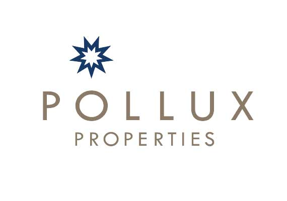 2015 PR agency for Pollux Properties, assisting all media relation and releases throughout the year.