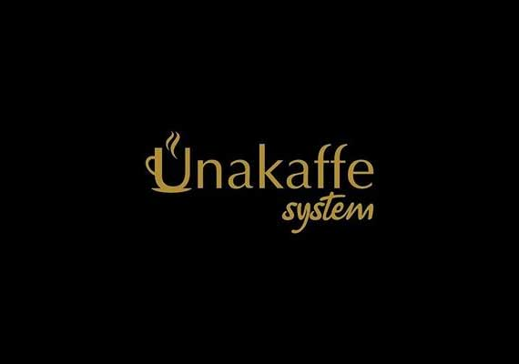 One of the oldest brand in the country, Kapal Api has just launched a new range and ways of enjoying your coffee, Unakaffe System. Marked with the launch of new brand ambassador, Hamish Daud, Magnifique was happy to be a part of PR, activation and creative of the festive launch. – April 2018.