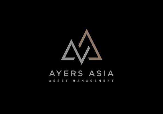Ayers Asia Asset management launch itself in Indonesia, with its international network offering its bespoke services to our market.  We assisted the brand to develop its first initial communication in creative, PR and activation. – April 2018.