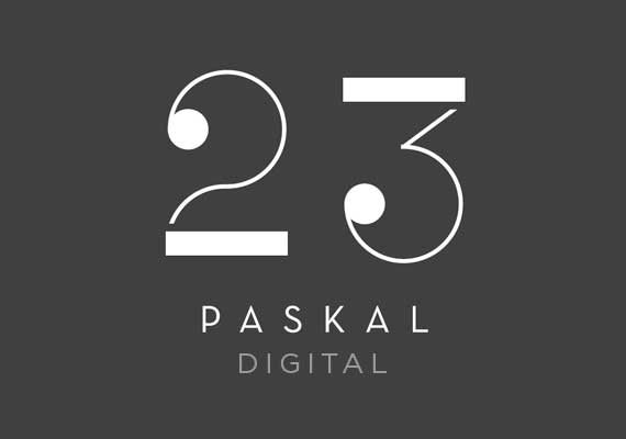 23 Paskal Social media handling, we're building the buzz prior the grand launching. Digital campaign, KOL management, Facebook, Instagram and twitter as brand buzz to support the PR and activation.
