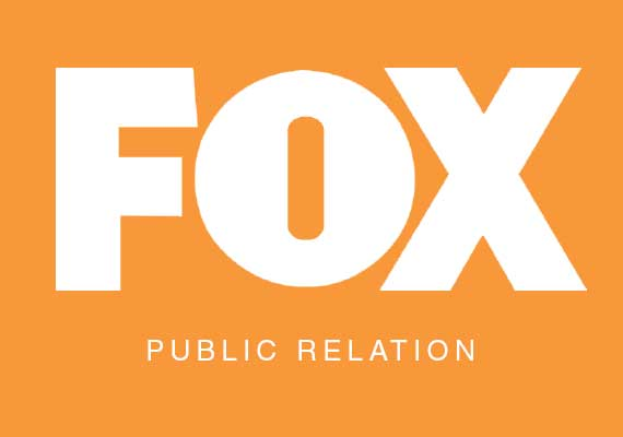 Public Relation and press management for Asia's Next Top Model, 2013 on Fox Channel.