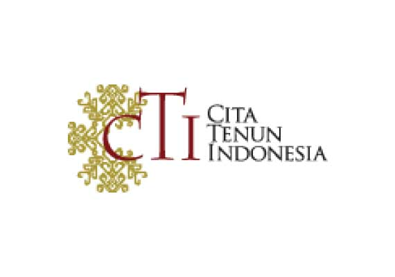 Fashion 4 Development, New York. Public Relation project for Cita Tenun Indonesia presenting trend in Fashion Group International,  New York 2014.