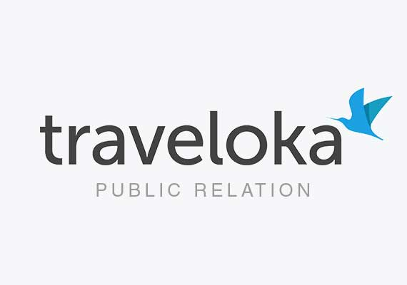 As one of the most prominent online platform for travel agent in South East Asia, Traveloka appointed us to assist them in implementing their communication strategy into final executions. Starting from the launch of Traveloka Eats, the OTA is now cooking up a storm for some more exciting projects with us – since May 2018.