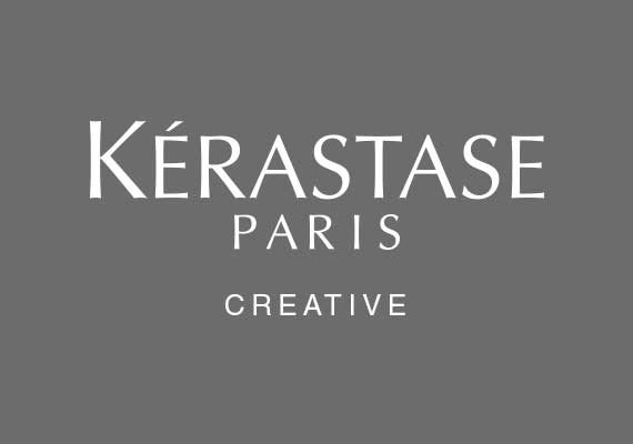 Creative collateral, salon visibilities as well as ATL & BTL creative production for KÉRASTASE INDONESIA.