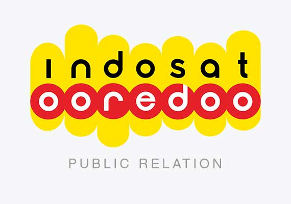 Organizing strategic communication for Data Roll-Over of IM3 Ooredoo, as part of Indosat Ooredoo – February 2017.