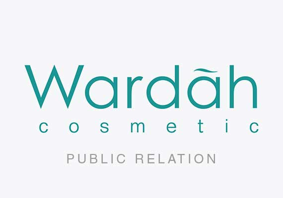 Having established the brand as the biggest market share for make-up category, Wardah Cosmetics has appointed Magnifique to be its communication consultant since 2016 with various projects done in the pasts. Jakarta Fashion Week was one of the major projects – 2017.