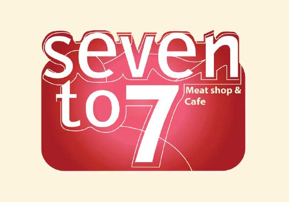 Seven to 7 Media Gathering & Ladies Luncheon, re-launch of a new culinary concept and cooking demonstration with Chef Billy Kalangi, 12th December 2014