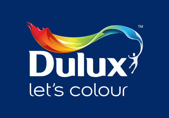 Public Relation and press management for Dulux's Colour Future Trend Show in Indonesia Fashion Week 2012 and Indonesia Fashion Week 2013.