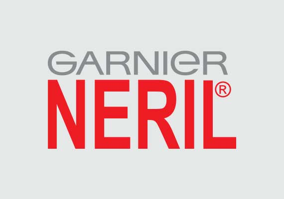 Providing POS and creative collateral for Garnier Neril