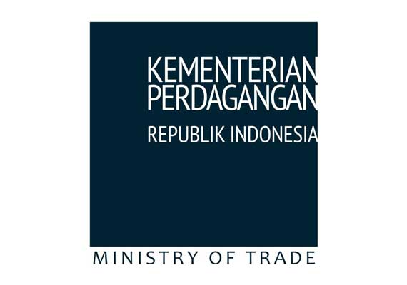 Public relation and press management for WCC (World Crafts Council) the Ministry of Trade Republic of Indonesia.